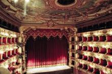 TeatroGrande_Brescia