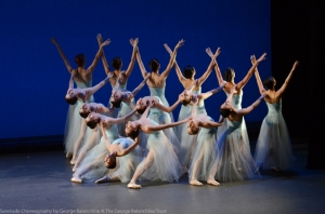 serenade-george-balanchine